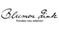 blumen_sponsor.jpg