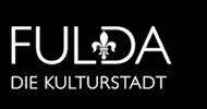 fulda-sw.png
