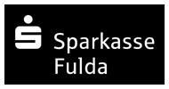 sparkasse-fulda.png