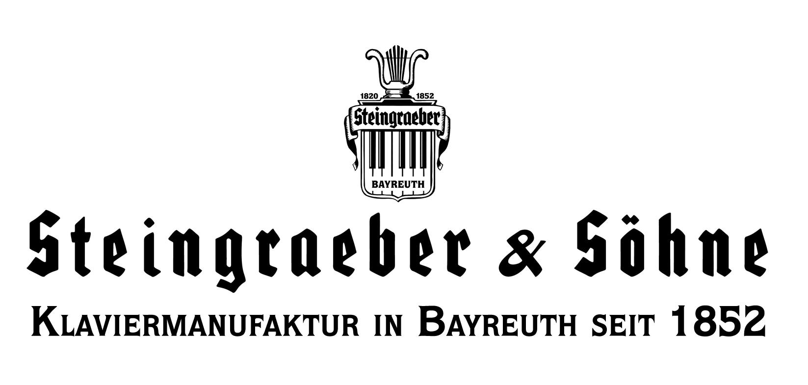 steingraeber-Logo.png